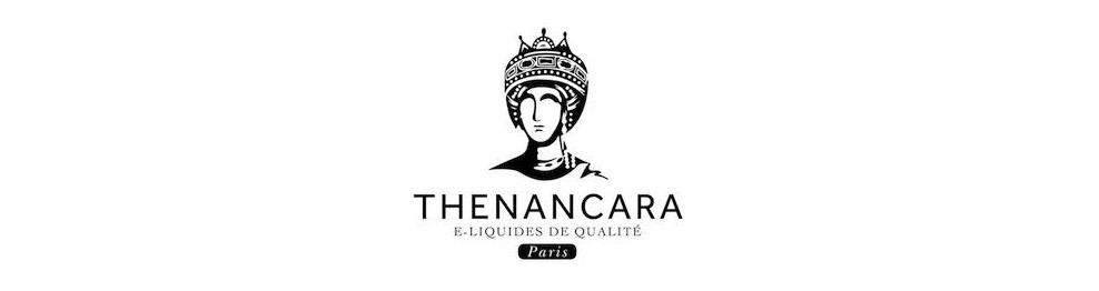 THENANCARA