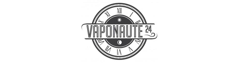 VAPONAUTE 24