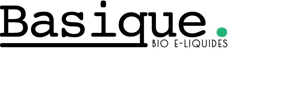 Bio-Basique E-liquides & CBD
